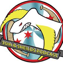 Logo-35thandshields