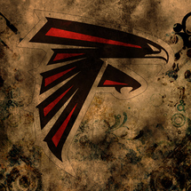 Atlanta-falcons-desktop-wallpaper