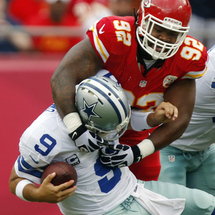 Cowboys_20chiefs_20football_2942217_ver1_0_640_480