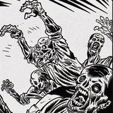 Comic_zombies_attack_circa_1999
