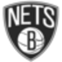 Brooklyn_nets_222_normal