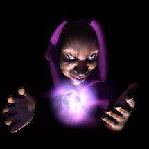 Wizard-light-evil-fear