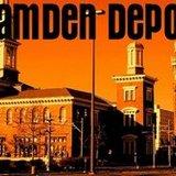 Camdendepot
