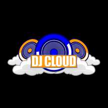 Djcloud_logo-color2