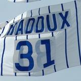 Madduxflag