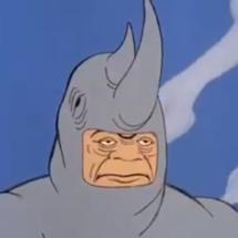 The.rhino