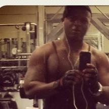 Gym-me