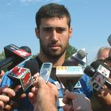 Joey-harrington
