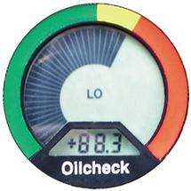 Parker-hannifin-gmbh-automotive-tester-oilcheck-olk605-270862_544748
