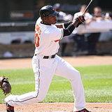 200px-adam_jones_baseball