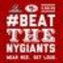 49ersvsgiants_normal