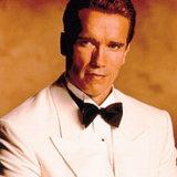 Schwarzenegger-arnold-photo-arnold-schwarzenegger-6202204