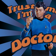 Star_trek_tos__trust_me_by_objectively_pink