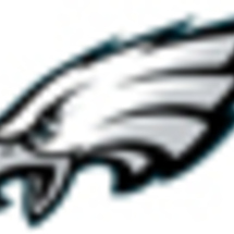 Eagles_icon
