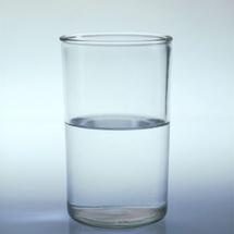 Glass_half_full1