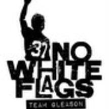 No-white-flags-logo-001
