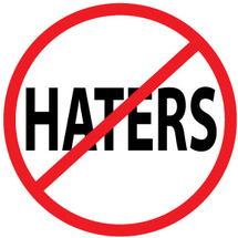 No-haters-button-0992