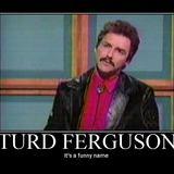 Terd_ferguson_-_snl_2