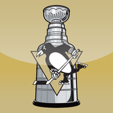 Penguins_cup_08_