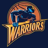 Golden_state_warriors