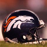 Broncos_helmet_1_nfl.com_medium