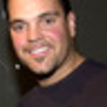 Mike_piazza_150_normal