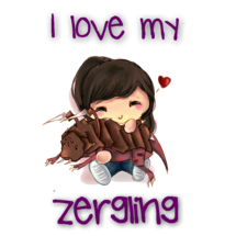 Loveyourzergling