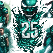 Philadelphia_eagles_by_streetz86-d5u4k8r