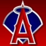 Los-angeles-angels-of-anaheim_small