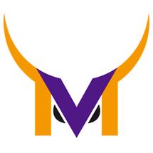 New_vikings_logo_002
