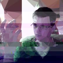 Glitched-image__4_