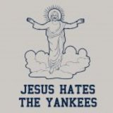 Jesus_yankees