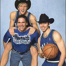 Dirk_nowitzki_mark_cuban_steve_nash_cowboy_hats