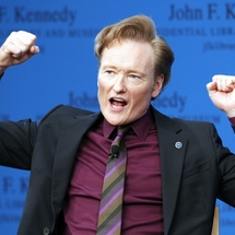 People-conan-obrien.jpeg-1280x960