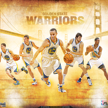 Nba_playoffs_golden_state_warriors_wallpapers