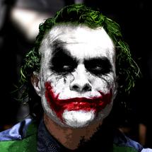 Joker-the-joker-28092805-1920-1080