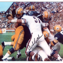 Dick-butkus-chicago-bears-packer-pile-autographed-photograph-3389175