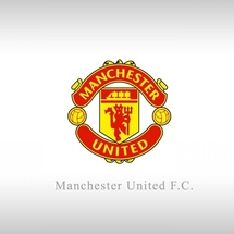 Manchester-united-fc-wallpaper-widescreen-hd-background-download-sports-brands-logos-photo-manchester-united-wallpaper