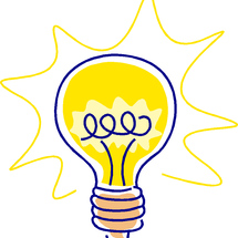 Lightbulb_1_