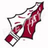 Florida_state_logo