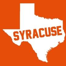 Syracusetexas