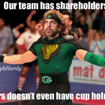 Packers_meme