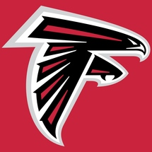 Falcons-fan-is-stabbed-in-atlanta-outside-the-georgia-dome-2