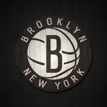 Brooklyn-nets-desktop-wallpaper-hd-background