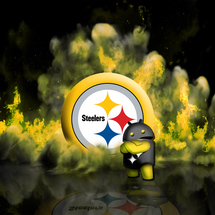 Nfl-pittsburgh-steelers-lloyd-3j2__1_