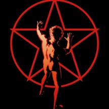 -starman-_emblem__rush_-2112-_album_