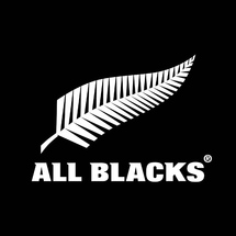 All_blacks