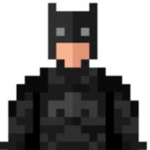 Batman_avatar