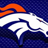 Denver-broncos-head