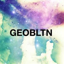 Geobltn